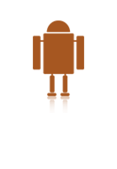 Roboter mieten