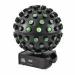 LED-Strahleneffektgerät